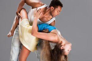 Avviati i corsi di Danza & Fitness